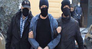Καταπέλτης το βούλευμα για Λιγνάδη – Εισαγγελέας: «Αλίευε ανήλικους στο…