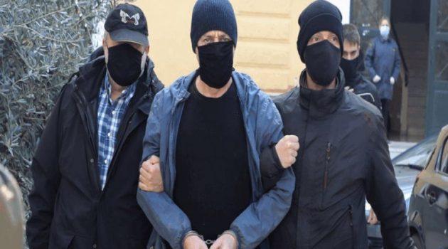 Καταπέλτης το βούλευμα για Λιγνάδη – Εισαγγελέας: «Αλίευε ανήλικους στο Μεταξουργείο»