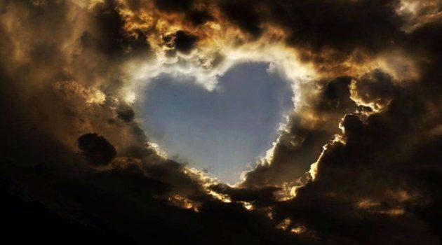 Σπ. Κωνσταντάρας: Ένα κομμάτι της ζωής μου «έφυγε» για την αιώνια ζωή