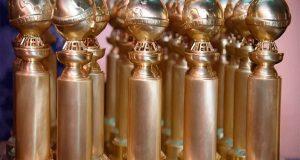 Χρυσές Σφαίρες 2021: Οι νικητές