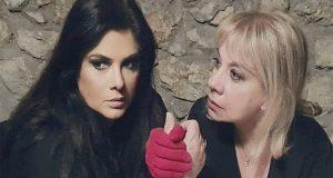 «Οι πιο δυνατές» της Άννας Αδριανού εκ νέου στο διαδίκτυο