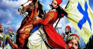 Η Μάχη του Κερατσινίου και ο θρίαμβος του Καραϊσκάκη