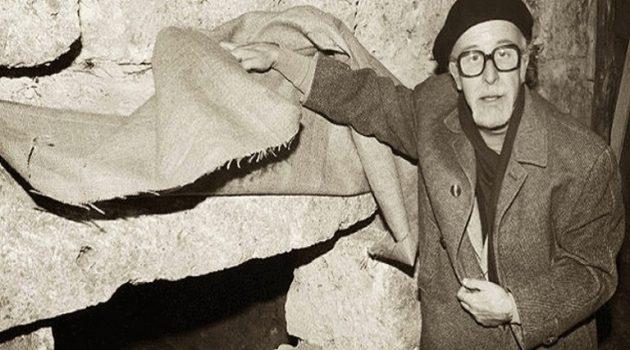 Μ. Ανδρόνικος: Ένας από τους σπουδαιότερους Έλληνες αρχαιολόγους