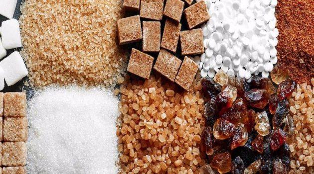 Eίναι οι γλυκαντικές ουσίες ζημιογόνες για την υγεία του εντέρου;