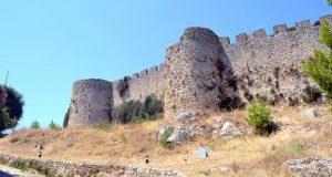 200 χρόνια από την ελληνική Επανάσταση: Οι προτάσεις του Δήμου…