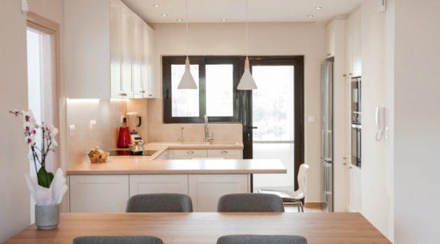 Ανακαίνιση σπιτιού: Εν αναμονή για φοροελαφρύνσεις έως και €1.600