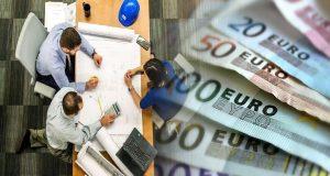 Αναστολές: Σήμερα οι δηλώσεις για τον Μάρτιο – Ποιες επιχειρήσεις…