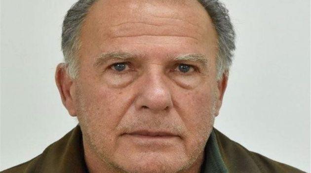 Αυτός είναι ο 74χρονος που κατηγορείται για βιασμούς ανήλικων κοριτσιών