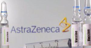 Εμβόλιο AstraZeneca: Τι θα ισχύει από εδώ και πέρα