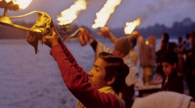 23ο Φεστιβάλ Ντοκιμαντέρ Θεσσαλονίκης: Δέκα ταινίες που δεν πρέπει να χάσετε