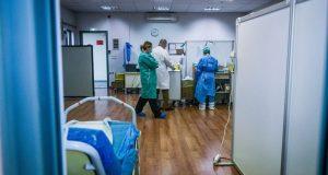 Ποιες μεταλλάξεις κυριαρχούν στην Ελλάδα