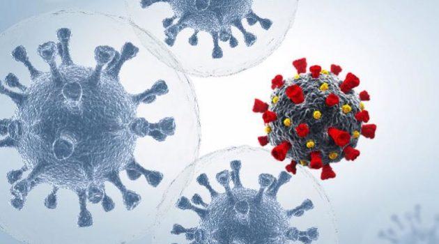 Π.Ο.Υ.: Οι μολύνσεις στο υψηλότερο επίπεδό από τότε που ξέσπασε η πανδημία