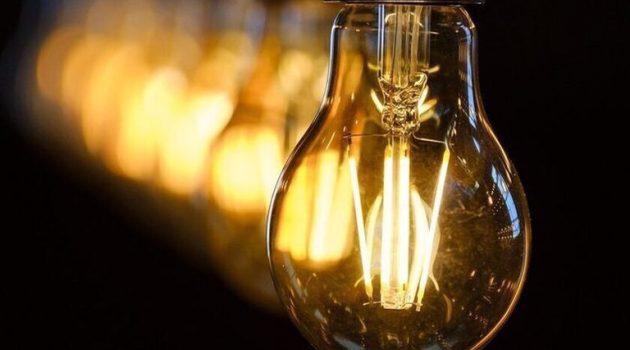 Προγραμματισμένες διακοπές ρεύματος στην Αιτωλοακαρνανία