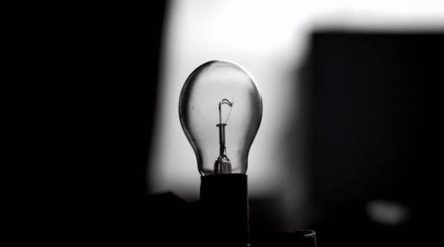 Προγραμματισμένη διακοπή ρεύματος από τον Δ.Ε.Δ.Η.Ε. στη Σίμη Ναυπακτίας