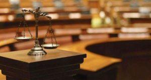 Πέντε Δικαστές ζητούν σύγκλιση Γενικής Συνέλευσης των μελών της Ε.Δ.Ε.