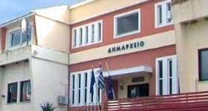 Θεσμικό ατόπημα θεωρεί ο Δήμος Μεσολογγίου τη μη πρόσκλησή του…
