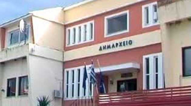 Θεσμικό ατόπημα θεωρεί ο Δήμος Μεσολογγίου τη μη πρόσκλησή του στον Φορέα