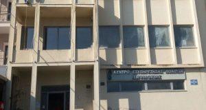Έκτακτα μέτρα από την Πέμπτη και στο Δήμο Αμφιλοχίας