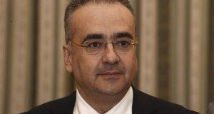 Ο Πρόεδρος του Δ.Σ.Α. Δημήτρης Βερβεσός για την επίθεση σε…