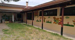 Δήμος Ακτίου-Βόνιτσας: Κλειστοί οι λειτουργούντες παιδικοί σταθμοί