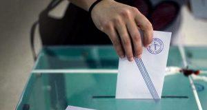 Νέος εκλογικός νόμος για την αυτοδιοίκηση: Εκλογή με 43% +…