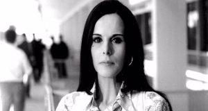 13 χρόνια χωρίς την Έλενα Ναθαναήλ