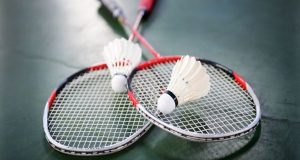 Το Μπάντμιντον εντάσσεται πλέον στην Ομοσπονδία του Τένις με απόφαση…