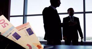 Ποιοι επιστήμονες θα λάβουν το επίδομα των 400 ευρώ
