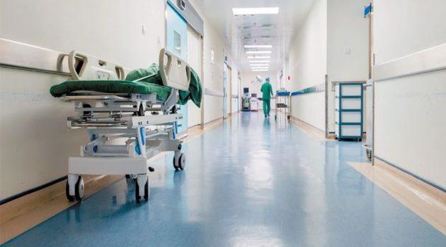 Λήγει το τελεσίγραφο της Κυβέρνησης για τους ιδιώτες γιατρούς