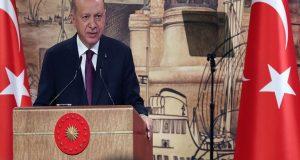 Ισραήλ: «Φαντασιώσεις» της Άγκυρας για συμφωνία με Αίγυπτο κόντρα σε…