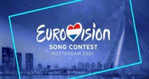 Αποχώρηση – βόμβα από τη Eurovision: Ποια χώρα δε θα…