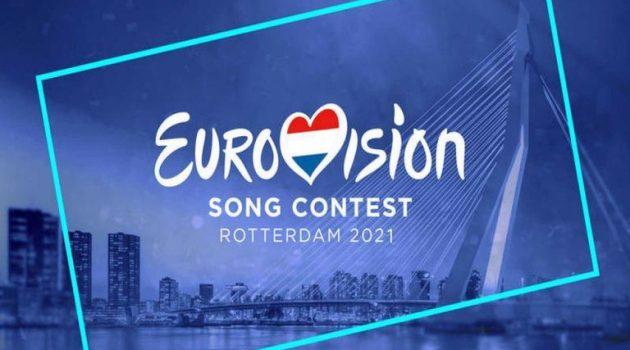 Αποχώρηση – βόμβα από τη Eurovision: Ποια χώρα δε θα συμμετάσχει