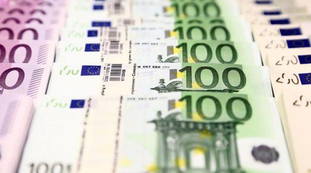 Ταμείο Ανάκαμψης: Όλο το σχέδιο για τα €32 δις – Ποια έργα και ποια προγράμματα θα πάρουν «ζεστό» χρήμα