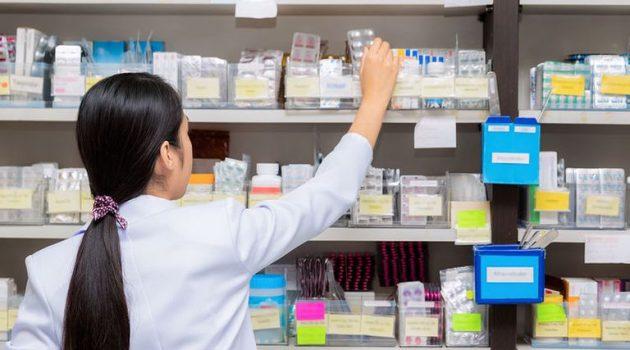 Self test στα φαρμακεία: Κατηγορηματικά αντίθετοι οι φαρμακοποιοί