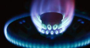 Φυσικό Αέριο: Σύντομα οι δημοπρατήσεις των δικτύων σε Αγρίνιο, Πάτρα…