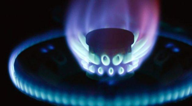 Φυσικό Αέριο: Ξεκίνησαν οι διαγωνισμοί για Αγρίνιο, Πάτρα και Πύργο Ηλείας