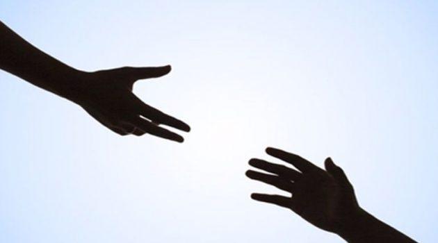 Αγρίνιο: Μεγάλη ανάγκη για οικονομική στήριξη στον 18χρονο Γιάννη