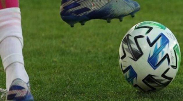 Φροντιστής σε Ακαδημία Ποδοσφαίρου έστελνε γυμνές φωτογραφίες σε ανήλικους αθλητές