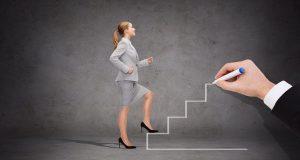 Περιφέρεια Δ.Ε.: Ενίσχυση και προώθηση της Γυναικείας Επιχειρηματικότητας