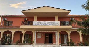 Ηλεία – Γηροκομείο «Παναγιά Καθολική»: Απολύθηκαν δύο εργαζόμενοι γιατί δεν…