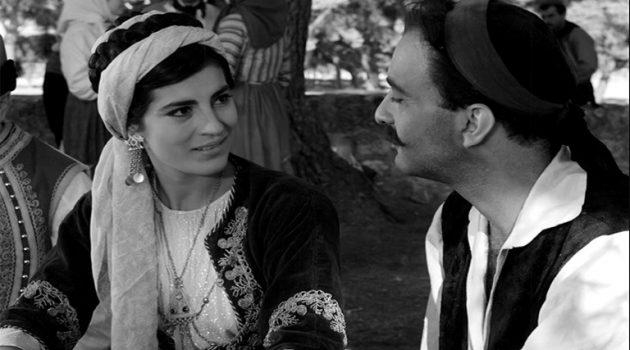 Η επανάσταση του 1821 στον Ελληνικό κινηματογράφο (Photos)