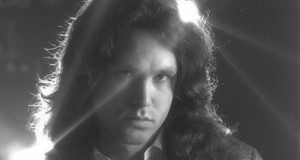 «The Collected Works of Jim Morrison»: Ο γνωστός και άγνωστος…