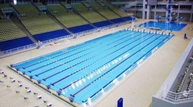Καταγγελία: Παράγοντας κολύμβησης κακοποίησε σεξουαλικά 10χρονα κορίτσια