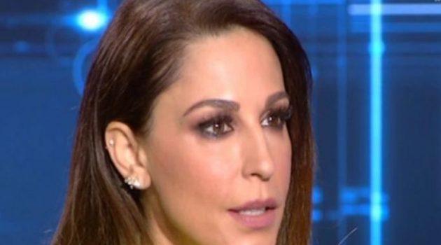 Κατερίνα Παπουτσάκη: «Επιχείρησαν να με παρενοχλήσουν δύο φορές» (Video)