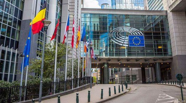 Παρατείνεται από την Κομισιόν το καθεστώς των εγγυήσεων για τις τράπεζες
