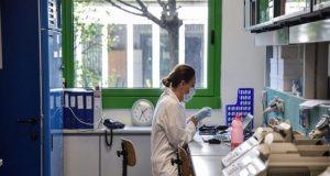 Κορωνοϊός: Απογοήτευσαν τα αποτελέσματα θεραπείας με πλάσμα αίματος αναρρωσάντων