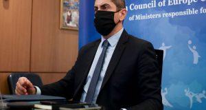 Λ. Αυγενάκης: «Η SL1 έχει πάρει απόφαση ότι θέλει να…