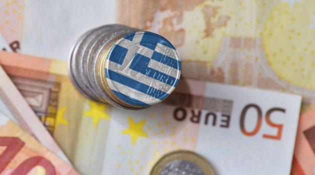Επίδομα 534 ευρώ: Πότε η πληρωμή για αναστολές Ιουνίου