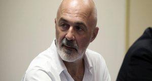 Παραιτήθηκε ο Στάθης Λιβαθινός από το Εθνικό Θέατρο μετά από…