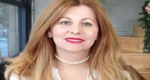 Μ. Καπερώνη: «Η Συνεπιμέλεια κατά νομικό τεκμήριο κι ο μύθος…